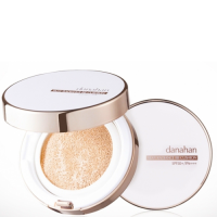 Danahan Bonyeonchai BB Cushion
